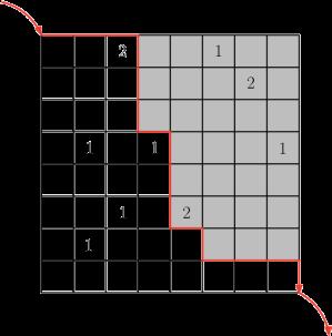 liscie-grid