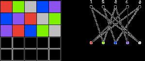 kolorowanka-graf