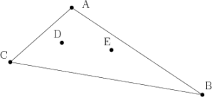 czworokat1
