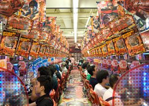 Electric_City_Akihabara_Pachinko